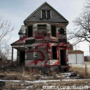 Detroit-Jan 28, 2013