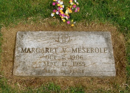 MargaretMeserole-tombstone2a