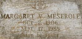 MargaretMeserole-tombstone2b